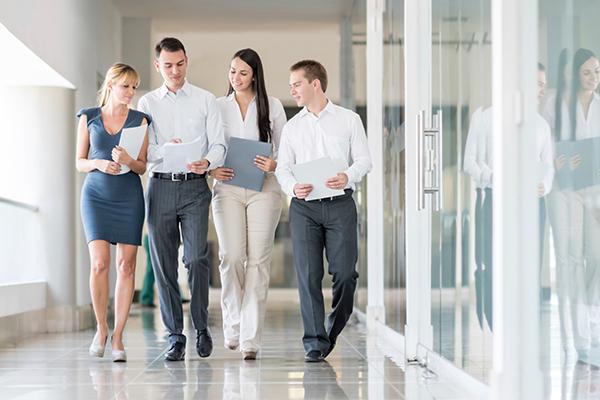 Bild SAP-Lösungen